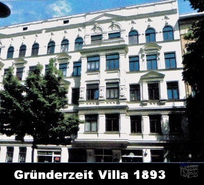 1 BHK Apartment 39108 Magdeburg ideally for OVGU