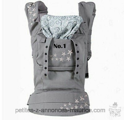 Baby Infant carrier