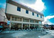 COWORKING SPACES FOR RENT AT CUREPIPE BUSINESS CENTRE