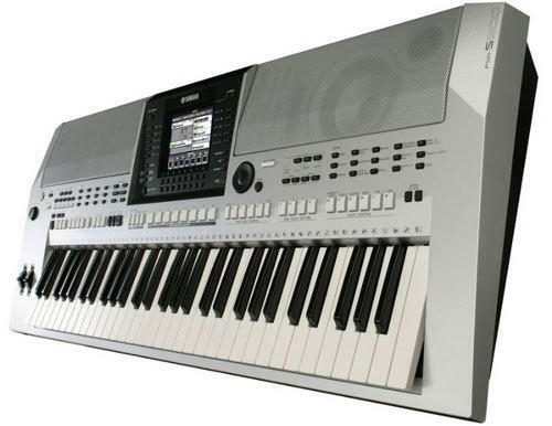 DJ BOX 1 PRO CD PLAYER PACKAGE