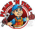 DPC Dany's Plumbing Crew