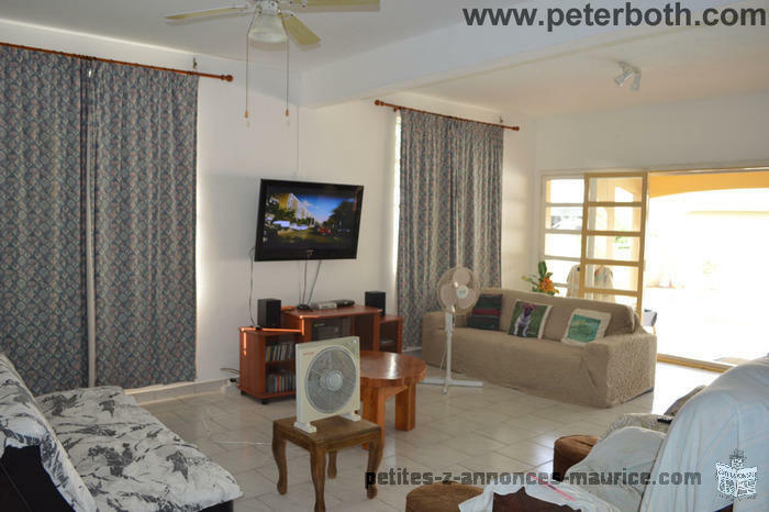 FOR SALE HOUSE AT PEREYBERE