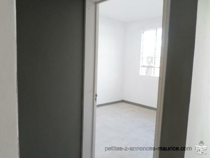 FOR SALE OR RENTAL (CUREPIPE)