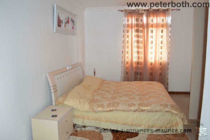 For sale apartment in Floreal