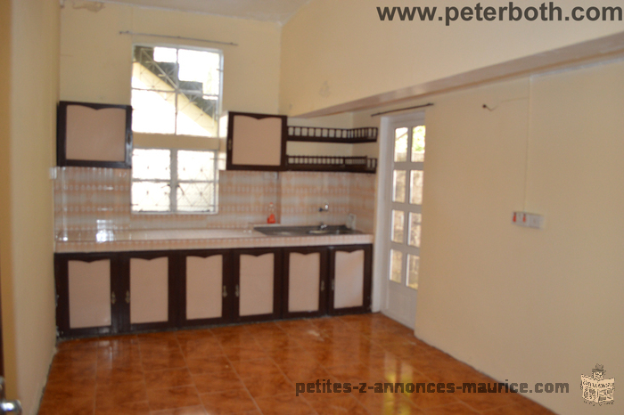 For sale storey house CUREPIPE