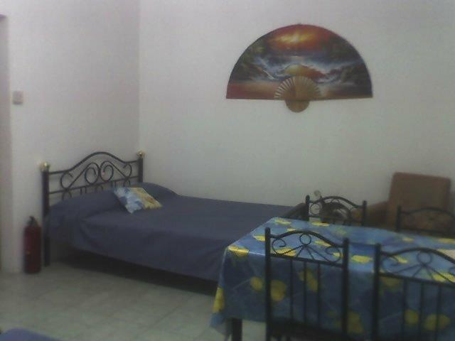 Mauritius Studio