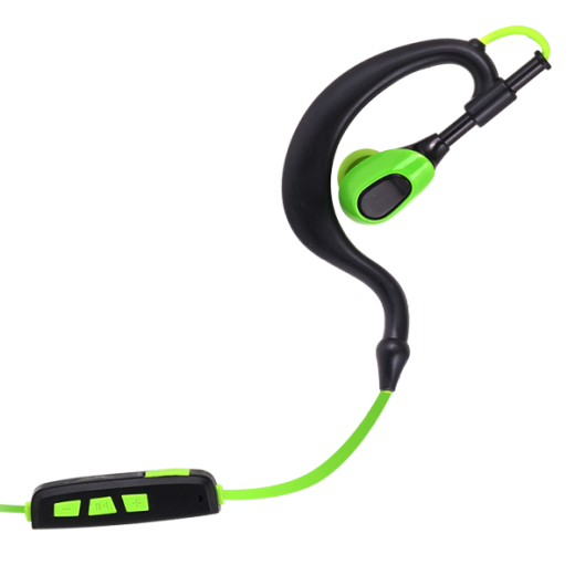 OEM 949 Sports Bluetooth Earphones Version 4.1, Sport Earphones Sweat-proof for Running Gym Exercise