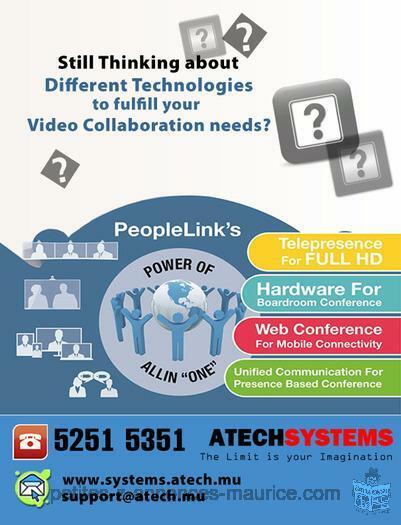 People Links