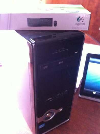 cpu core i5 quad core for sale!.