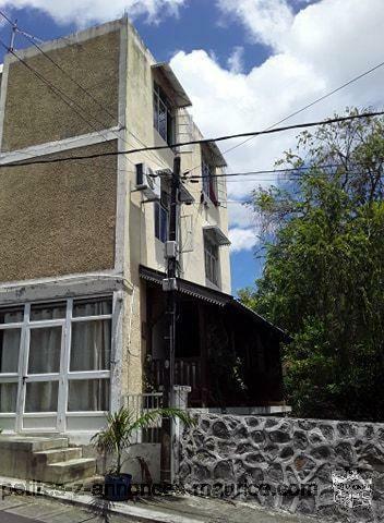 2 Apartements en vente