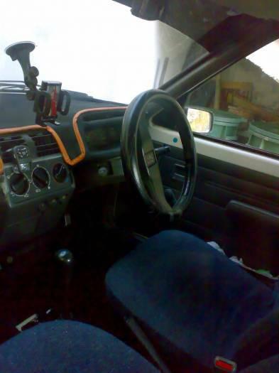 Acheter Peugeot 205 GL