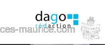 Agence rédaction contenu Madagascar