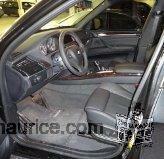 BMWX5 Année 2013 Diesel