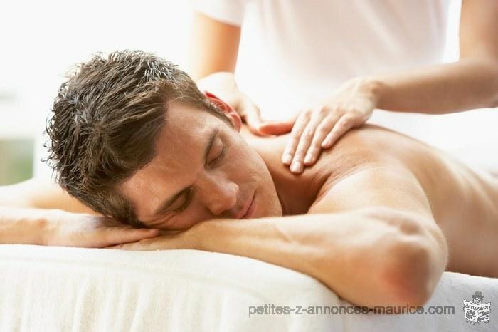 CHERCHE filles pour des massages en toute discrétion