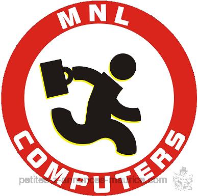 MNL Computers - Magasin en Ligne
