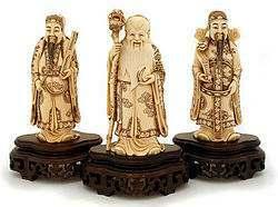 Offre produits Feng Shui