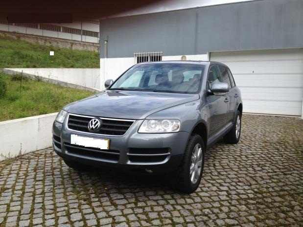 petite annonce volkswagen touareg 2010 port louis voiture d 39 occasion auto moto petites z. Black Bedroom Furniture Sets. Home Design Ideas