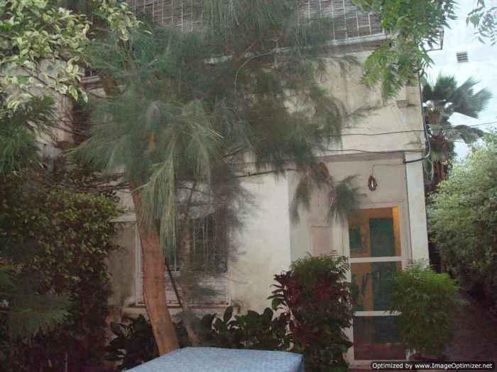 Vente maison de charme dakar