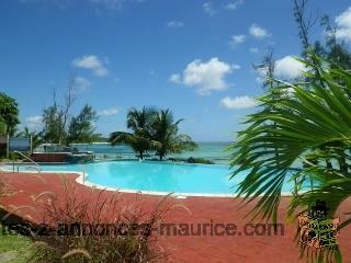 Villa Palmar Bay - Beach Resort.
