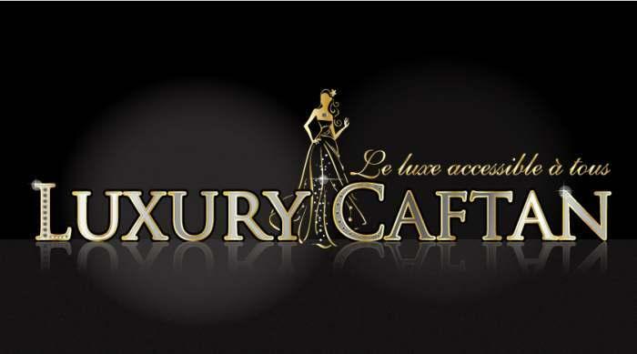 Caftan Haute Couture Location