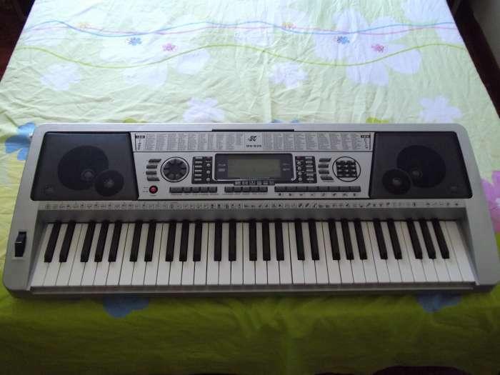 clavier a vendre