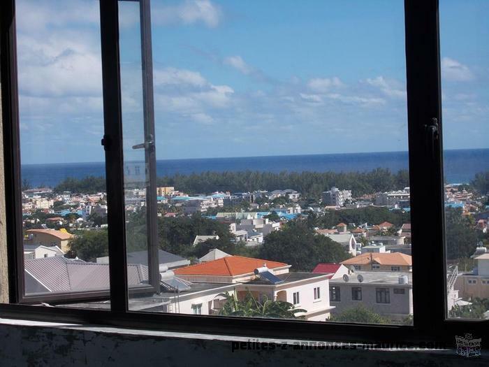 maison sodnac vue panoramique 14 millions rs