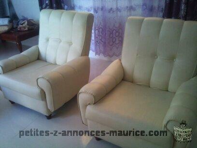 sofa,canape.