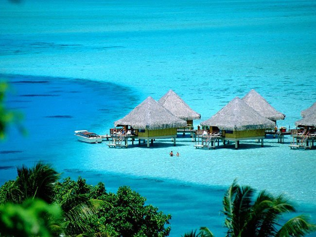 vacances a ile maurice